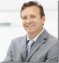 Dennis Dahlberg Mortgage Broker