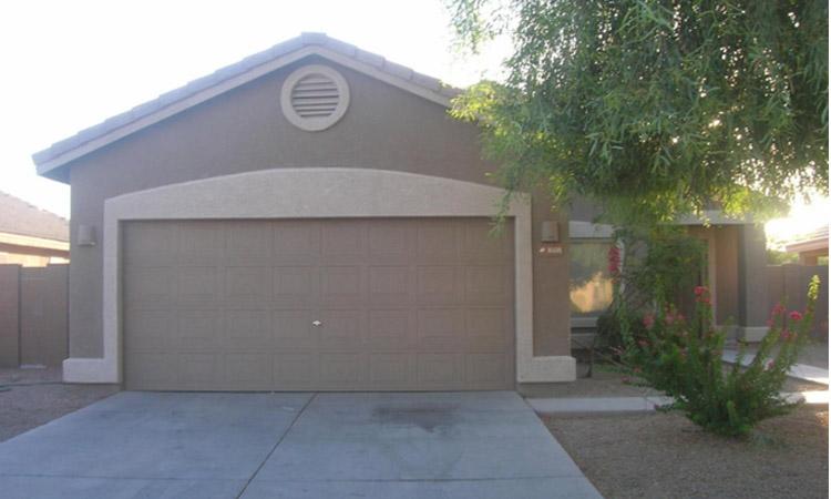 1608 S 80th ln Phoenix AZ 85043