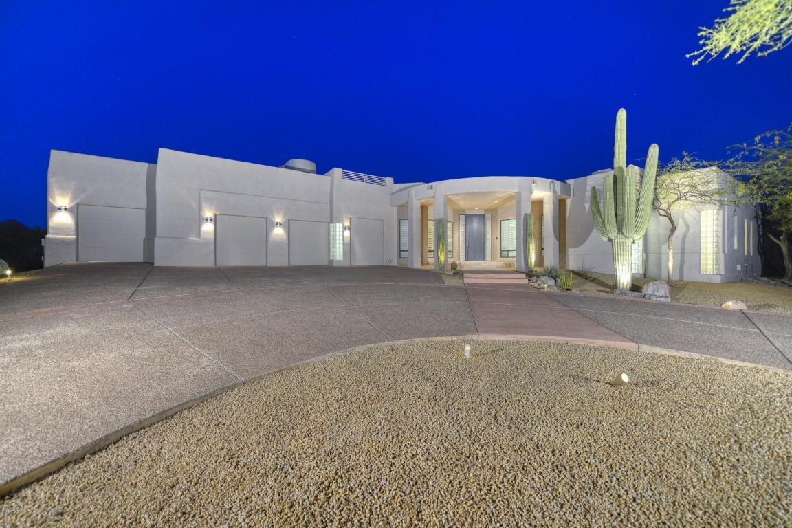 22325 N 97TH ST, Scottsdale, AZ 85255
