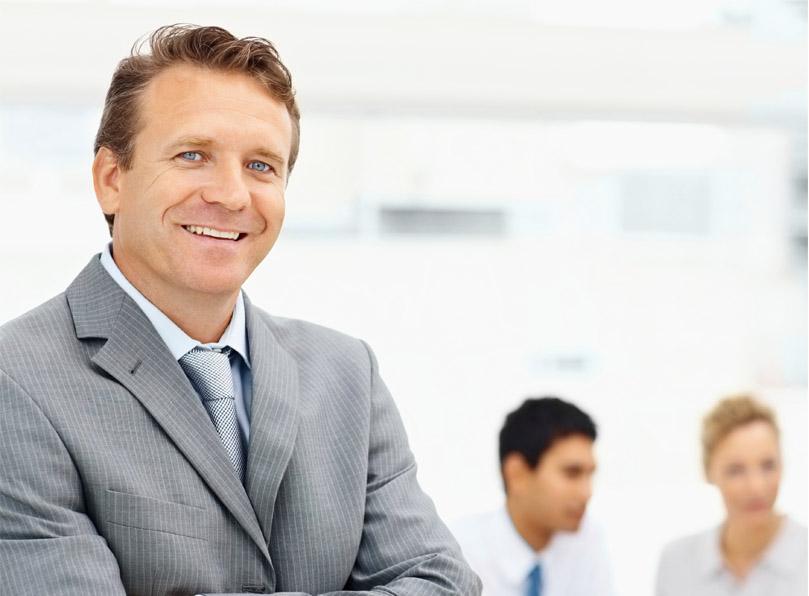 Dennis Dahlberg Broker RI CEO